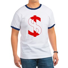 http://i3.cpcache.com/product/189302581/scuba_flag_dollar_sign_t.jpg?color=NavyWhite&height=240&width=240