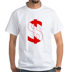 http://i3.cpcache.com/product/189302583/scuba_flag_dollar_sign_shirt.jpg?color=White&height=240&width=240