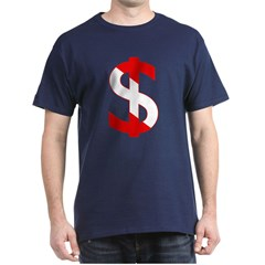 http://i3.cpcache.com/product/189302584/scuba_flag_dollar_sign_tshirt.jpg?color=Navy&height=240&width=240