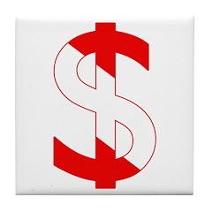 http://i3.cpcache.com/product/189302587/scuba_flag_dollar_sign_tile_coaster.jpg?height=240&width=240