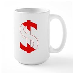 http://i3.cpcache.com/product/189302590/scuba_flag_dollar_sign_mug.jpg?height=240&width=240
