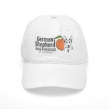 GSDRGA Baseball Cap