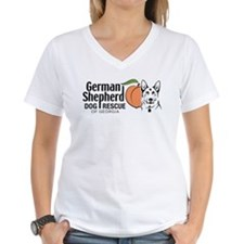 GSDRGA Shirt