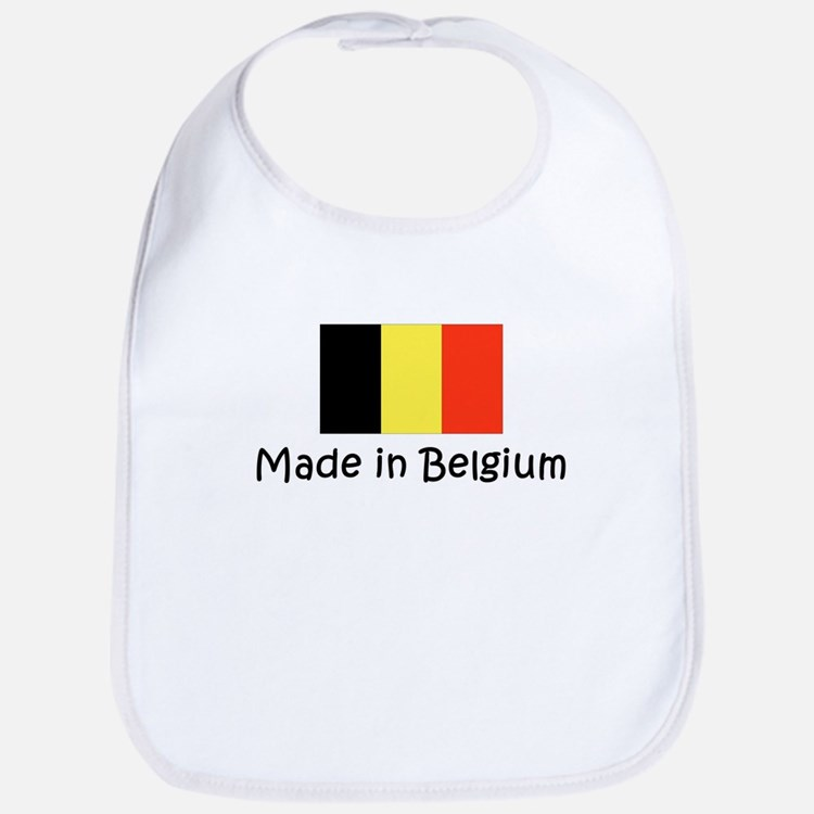 Made in belgium 2 br - 4 3