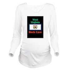 Unique Light adult Shirt