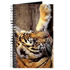 Tiger Cub Journal