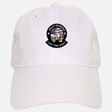 VF-84 Jolly Rogers Baseball Baseball Cap