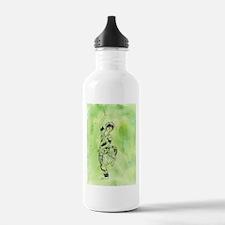 Shakti Water Bottle