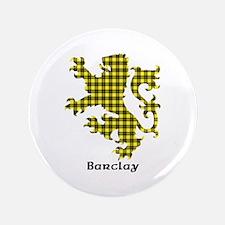 Lion - Barclay dress Button