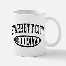 Starrett City Brooklyn Mug