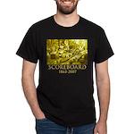 scoreboard-ping T-Shirt