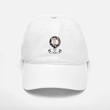 Badge - Brodie Baseball Baseball Cap
