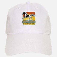 Animal Rescue Horse Baseball Baseball Cap