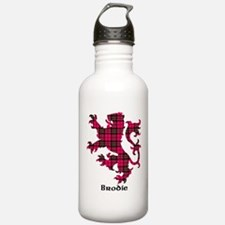 Lion - Brodie Water Bottle