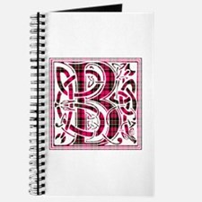 Monogram - Brodie Journal