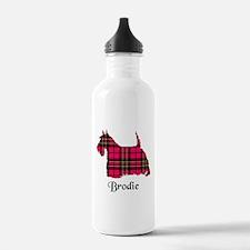 Terrier - Brodie Water Bottle