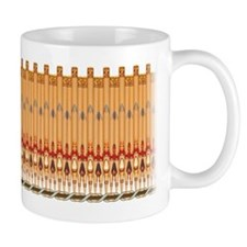 Deco Pipe Mug