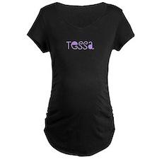 Tessa T-Shirt