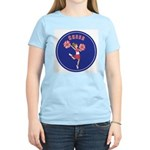 Cheer Women's Light T-Shirt