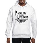 Phantoms Hooded Sweatshirt