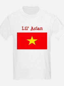 Vietnamese T-Shirt