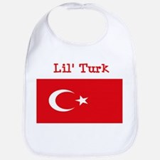 Turk Bib
