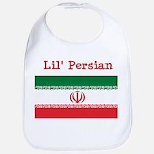 Persian Bib