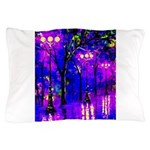 After The Rain Pillow Case