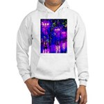 After The Rain Hoodie Sweatshirt
