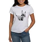 Dog Years Women's T-Shirt