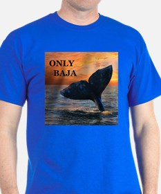 ONLY BAJA T-Shirt