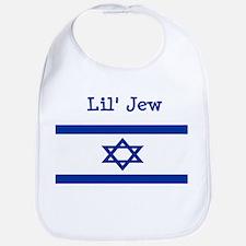 Jewish Bib