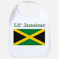 Jamaican Bib