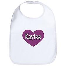 Kaylee Bib
