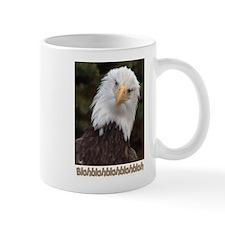 Blahblahblah Mug