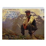 Canvas Calendars