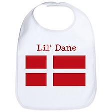 Danish Bib
