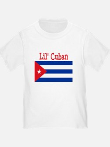 Cuban T