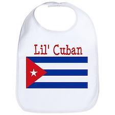 Cuban Bib
