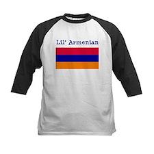 Armenian Tee