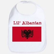Albanian Bib