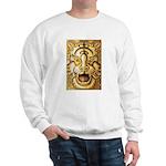 Celtic Tiger Sweatshirt