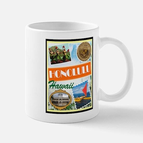 hawaii.png Mugs