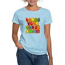 Furry Dance T-Shirt