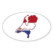 Cool Dutch Oval Decal