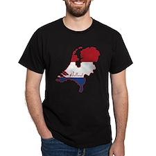 Cool Dutch T-Shirt