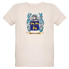 Starlight Photography Prints Dog T-Shirt
