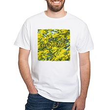 Acacia Sneezes Shirt