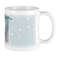 "The Nutcracker ""Snow"" Mug"