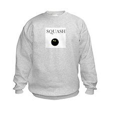 Squash Sweatshirt
